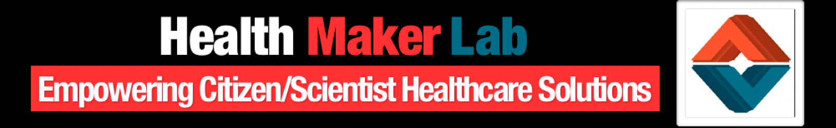 Health Maker Lab